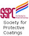 SSPC Caption