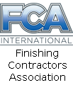 fca_logo_light 100 Caption