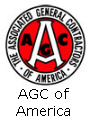 logo-agc caption 2