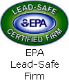 EPA Lead Safe Firm