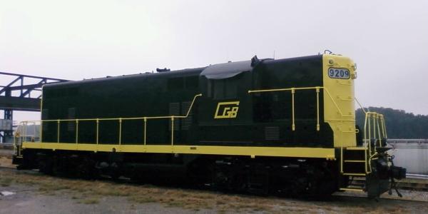 PIC-00931