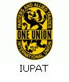Painters Union